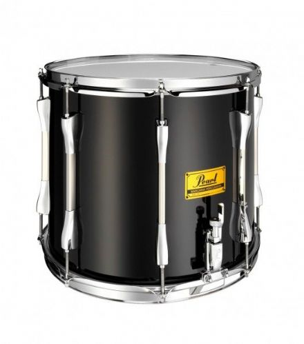 Pearl Parade Series Marching Drum (Single Snare)